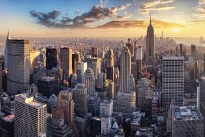 Vacances à New York : dès 229€ le vol A/R pour 8 jours aux Etats-Unis !