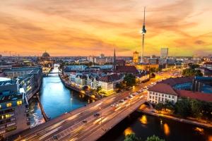 Vacances à Berlin : dès 86€ le vol A/R pour 5 jours en Allemagne !