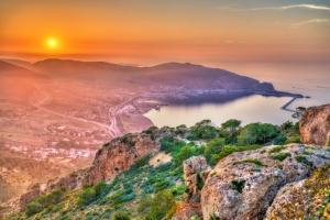 Séjour en Algérie : dès 386€ la semaine à Tlemcen, vol A/R et hôtel compris !