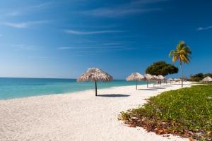 Vacances en Martinique : dès 346€ le vol A/R pour 1 semaine à Fort de France !