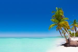 Séjour en République Dominicaine : dès 68€ p.p. les 3 nuits dans l'hôtel 5* et all-inclusive Luxury Bahia Principe Bouganville !