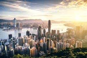 Séjour à Hong-Kong : dès 510€ les 9 jours, vol A/R et hôtel 3* inclus !