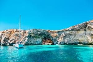 Séjour à Malte : dès 151€ la semaine, vol A/R et hôtel 4* inclus !