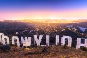 Vacances aux Etats-Unis : dès 327€ le vol A/R pour une semaine à Los Angeles !