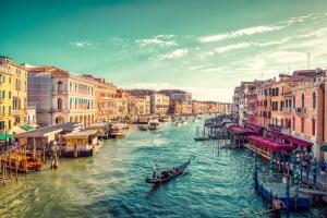 Séjour de luxe à Venise : dès 339€ les 5 jours, vol A/R et hôtel 4* inclus !