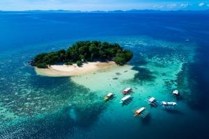 Vacances aux Philippines : dès 379€ le vol A/R pour 10 jours à Manille !