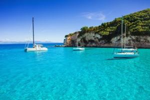 Vacances en Grèce : dès 60€ le vol A/R pour une semaine à Thessalonique !
