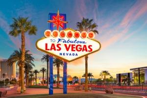 Vacances aux Etats-Unis : dès 309€ le vol A/R pour une semaine à Las Vegas !