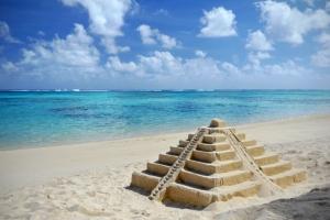 Vacances dans les Caraïbes : dès 93€ la nuit dans l'hôtel Luxury Bahia Principe Akumal 5* et all-inclusive, activités comprises !