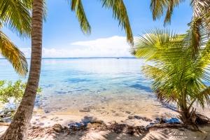 Vacances dans les Caraibes : dès 473€ le vol A/R pour 10 jours au Belize !