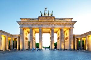 Séjour en Allemagne : dès 77€ les 4 jours à Berlin, vol A/R et hébergement dans le centre-ville inclus !