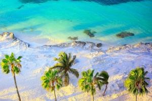 Séjour au Mexique : dès 1579€ les 10 jours à Cancun, vol A/R et hôtel de luxe compris !