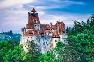 Halloween sanguinaire en Transylvanie : dès 235€ les 4 jours sur les terres du comte Dracula, vol A/R l'hôtel inclus !