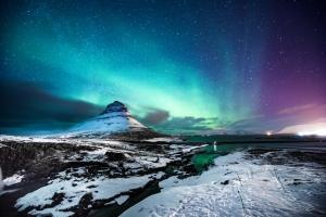 Road trip en Islande : dès 235€ les 10 jours dans le sud, vol A/R et voiture de location inclus !