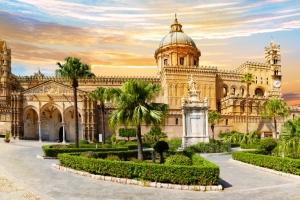 Séjour en Sicile : dès 87€ les 4 jours à Palerme, vol A/R et appartement dans le centre inclus !