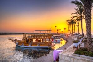 Séjour en Turquie : dès 313€ la semaine à Manavgat, vol A/R et hôtel compris !