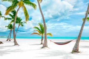 Séjour en République Dominicaine : dès 66€ la nuit dans l'hôtel  5* all-inclusive Grand Bahia Principe Cayacoa, activités incluses !