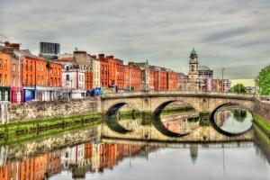 Séjour en Irlande : dès 132€ les 4 jours à Dublin, vol A/R et hôtel dans le centre inclus !