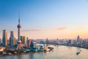 Séjour de luxe à Shanghai : dès 1097€ les 10 jours en Chine, vol A/R et hôtel 5* inclus !