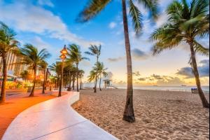 Séjour à Miami : dès 467€ la semaine, vol A/R et hébergement inclus !