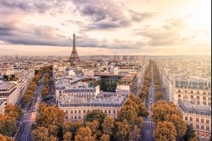 Séjour en France ou en Europe : des voyages et des prix fous grâce à Adagio Apart'hotel !