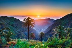 Séjour à Tenerife : dès 83€ la nuit dans un hôtel 4* et all-inclusive Sunlight Bahia Principe Costa Adeje, activités incluses !