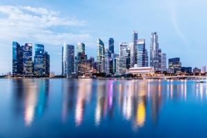 Vacances à Singapour : dès 410€ le vol A/R pour une semaine !