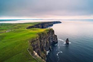 Séjour à Dublin : dès 194€ les 5 jours en Irlande, vol A/R et hôtel inclus !