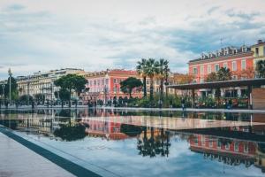 6 jours à Nice : dès 78 € le vol A/R pour découvrir la ville !