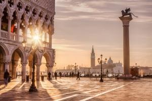 Week-end romantique à Venise : dès 56€ le vol A/R pour découvrir la Cité des Doges pendant 4 jours !