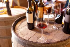 Séjour à Bordeaux : dès 157€ le séjour à Bordeaux sur le thème du vin, vol A/R, découverte d'une vigne et dégustation compris !