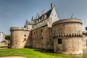 Week end à Nantes : dès 68€ les 4 jours pour découvrir l'ouest et la côte Atlantique !