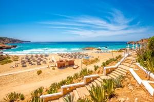 Séjour à Ibiza : dès 36€ le vol A/R pour une semaine en Espagne à l'automne !