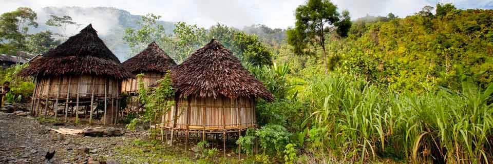 angola paysage -