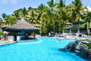 Coral Costa Caribe Resort and Spa