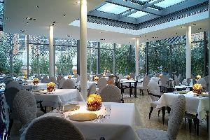 Berlino tra storia e modernit for Berlino hotel design