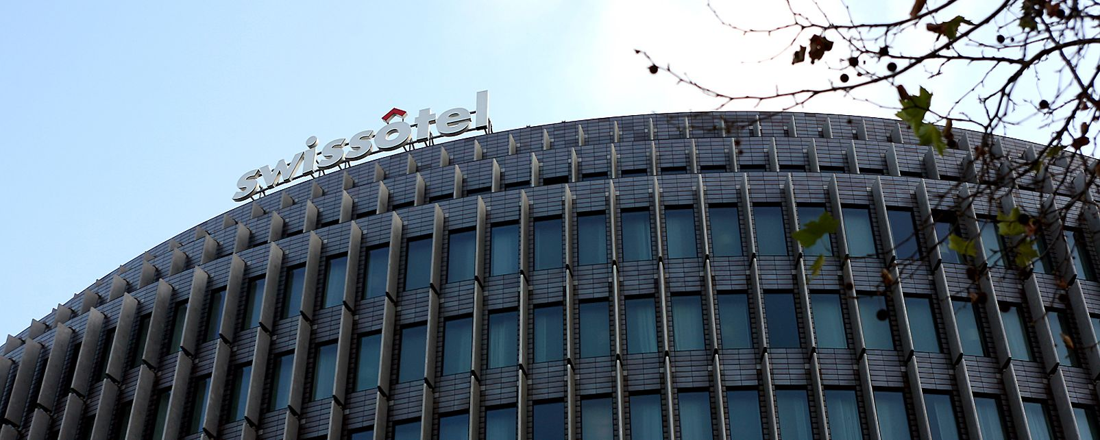 Hotel Concorde Hotel Berlin