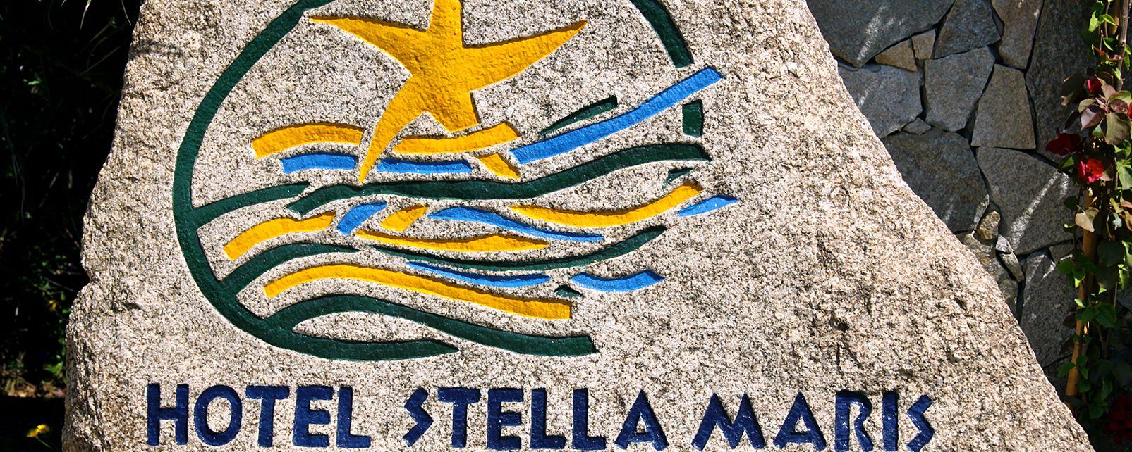 Hôtel Stella Maris