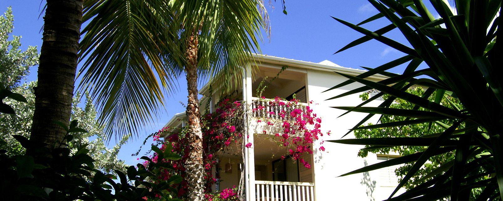 Hotel Mercure Simson Beach