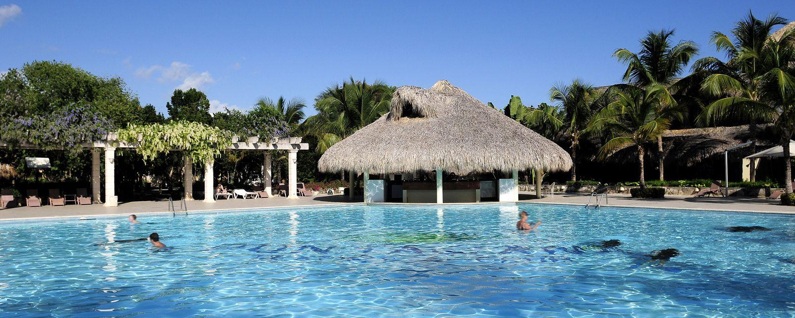 Hôtel Punta Cana Hotel