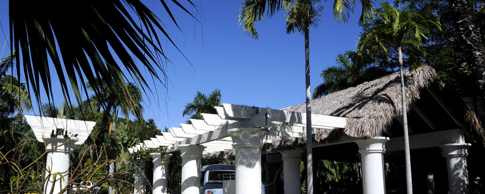 Hotel Punta Cana Hotel