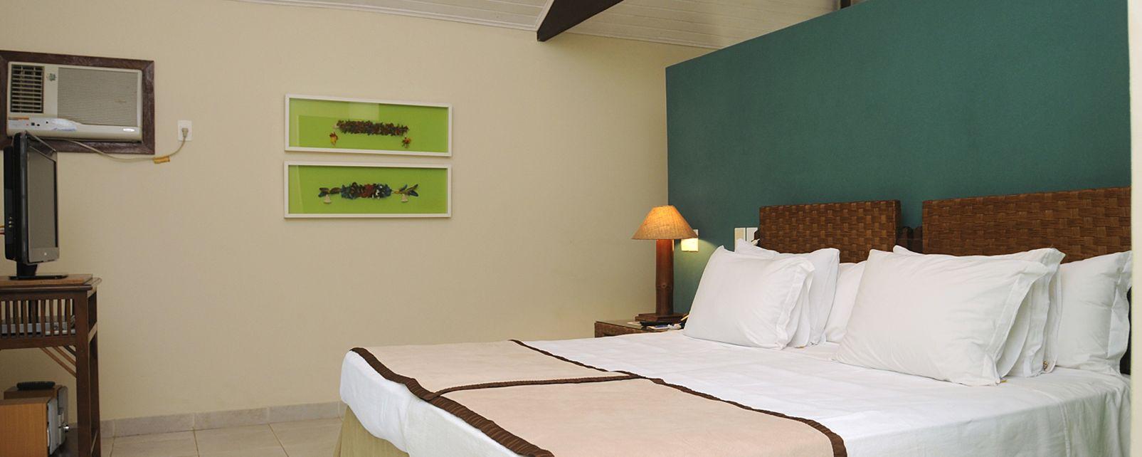 Hôtel Pestana Angra Beach Bungalows