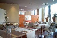 hotel radisson blu berlin in berlin germany. Black Bedroom Furniture Sets. Home Design Ideas