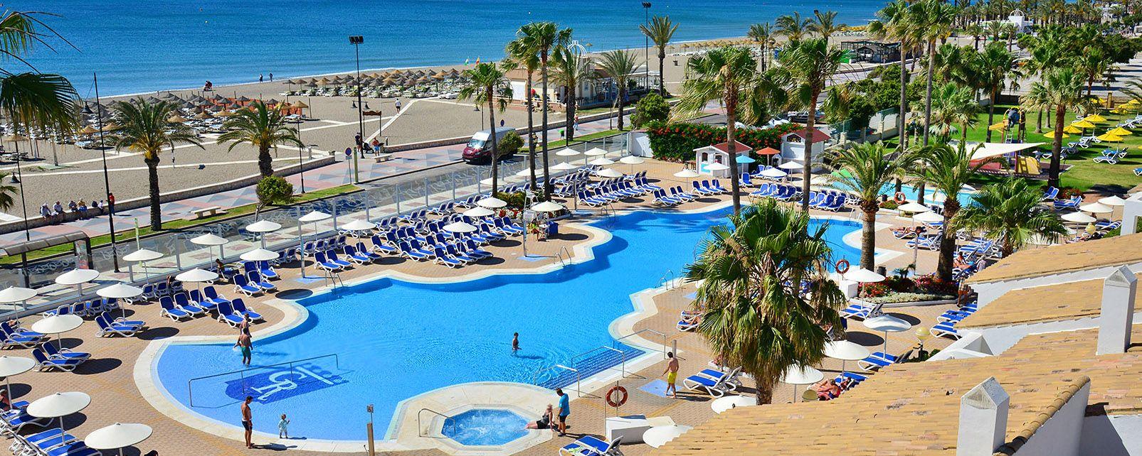 Club Marmara Costa del Sol