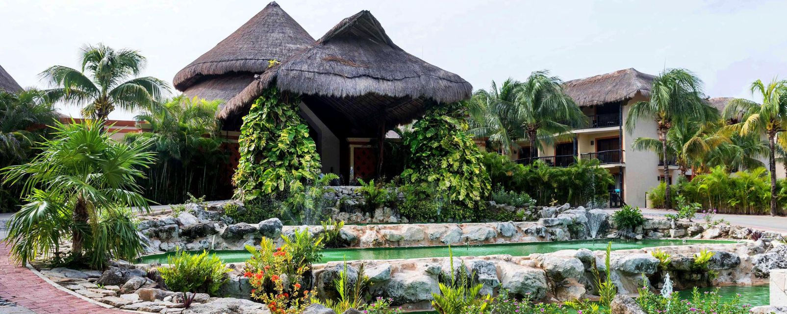 Club Lookéa Riviera Maya