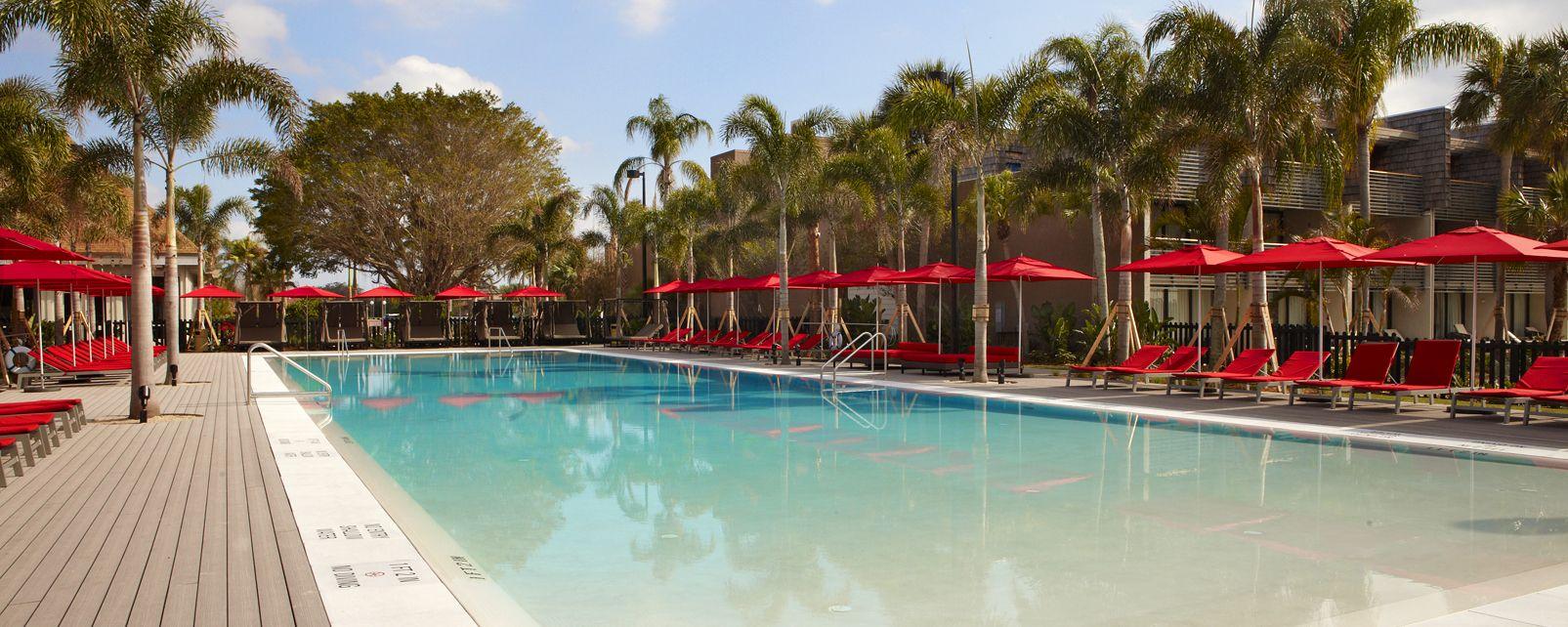 Club Med Sandpiper Bay