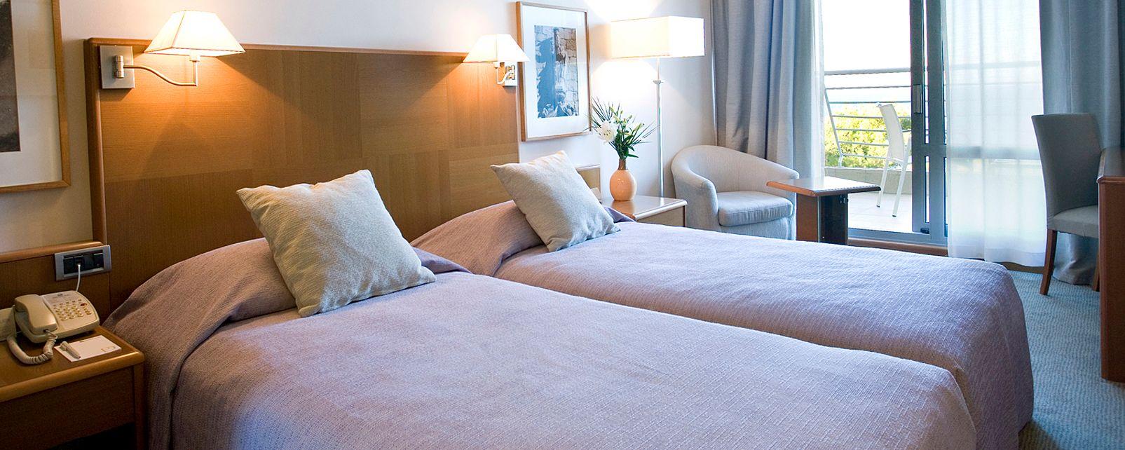 Hotel Bellevue Hotel