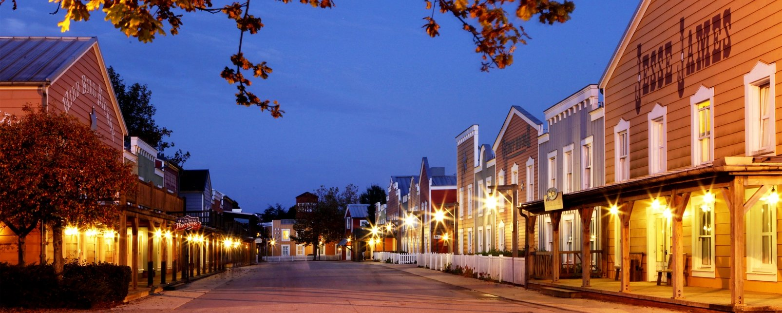 Hotel Disney's Hotel Cheyenne