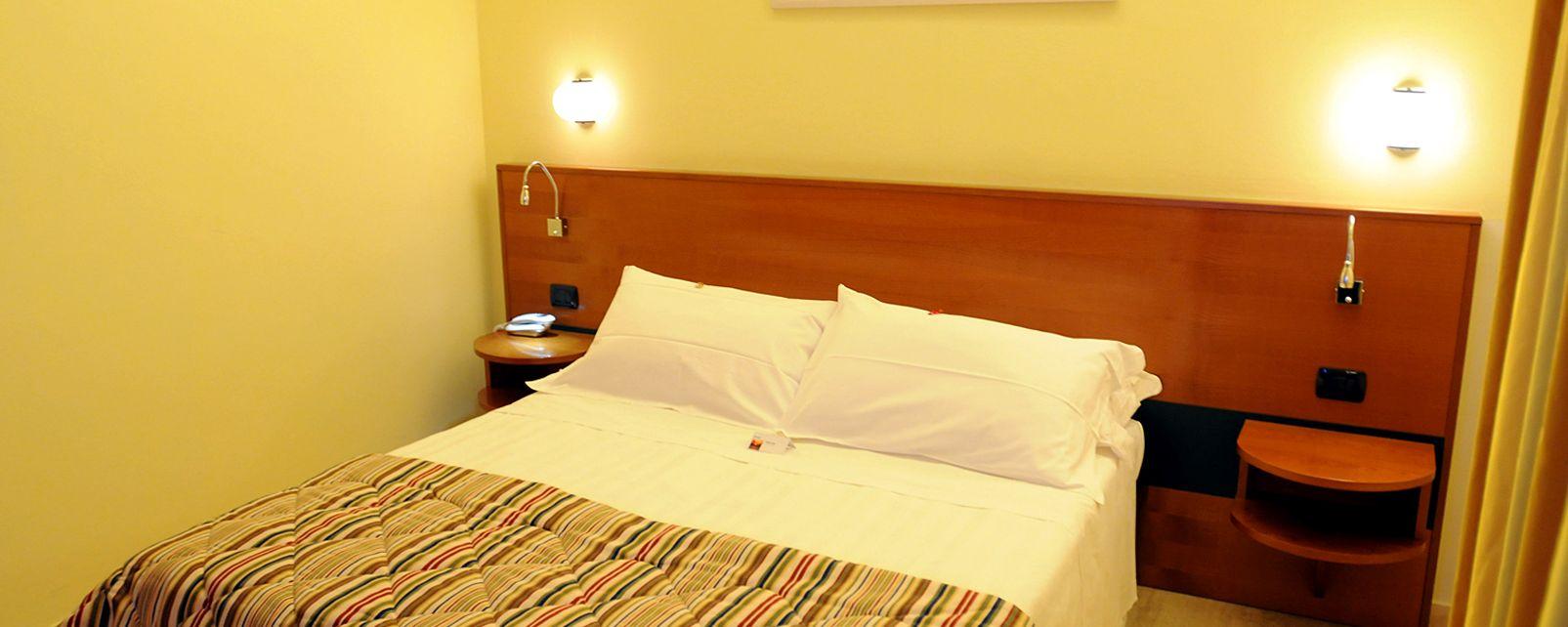 Hôtel Astoria Suite Hotel