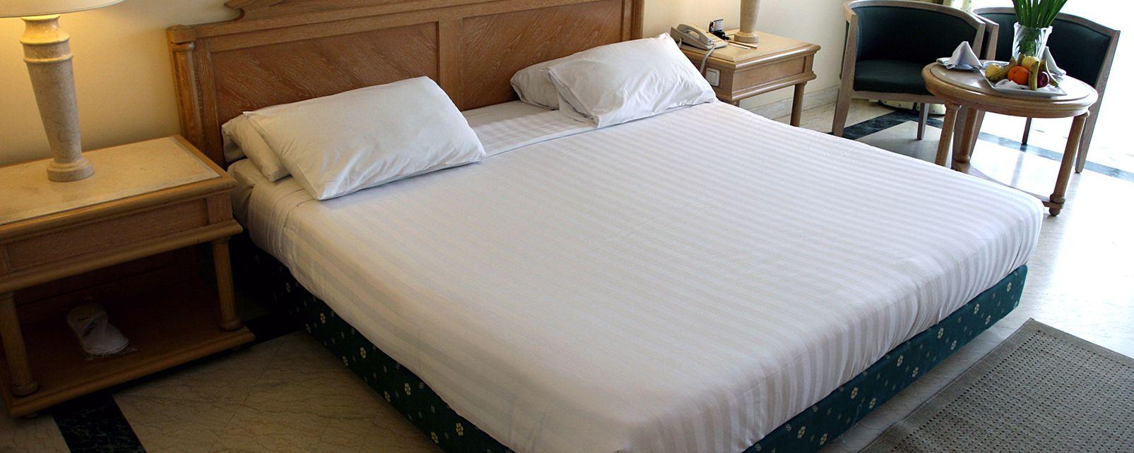 Hotel Iberotel Palace